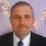 Ищу работу переводчиком в турецких фирмах.